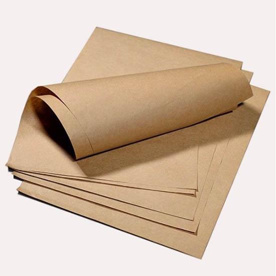 mua giấy kraft ở đâu tphcm